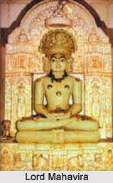 Shri Bhaktivihar Teerth, Gujarat