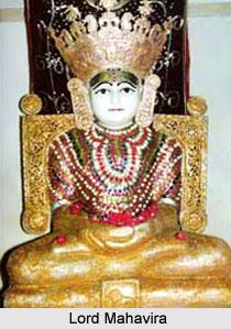 Shri Bodeli Teerth, Gujarat