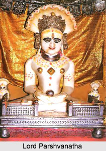 Shri Brahmsar Teerth, Rajasthan