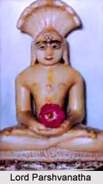 Shri Chhani Teerth, Gujarat