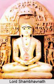 Shri Derana Teerth, Rajasthan