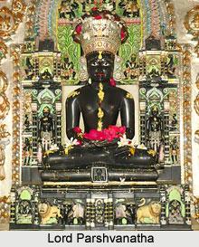 Shri Haridwar Teerth, Uttarakhand