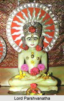 Shri Jiaganj Teerth, West Bengal