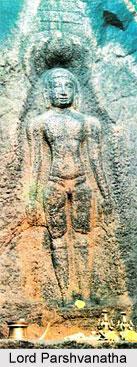 Shri Jinagiri Teerth, Tamil Nadu