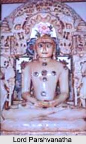 Shri Kachholi Teerth, Rajasthan