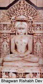 Shri Kavi Teerth, Gujarat