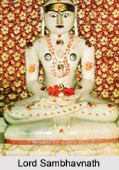 Shri Kojara Teerth, Rajasthan