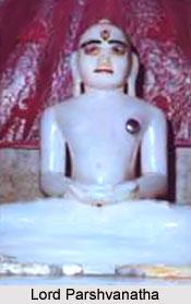 Shri Mundava Teerth, Rajasthan