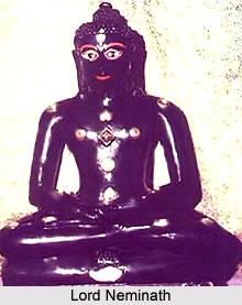 Shri Nadlai Teerth, Rajasthan
