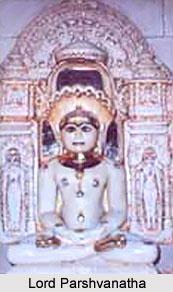Shri Pali Teerth, Rajasthan