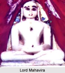 Shri Radbar Teerth, Rajasthan