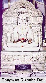 Shri Rajnagar Teerth, Rajasthan