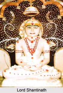 Shri Sivera Teerth, Rajasthan