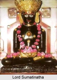Shri Talaja Teerth, Gujarat