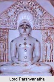 Shri Tintoi Teerth, Gujarat