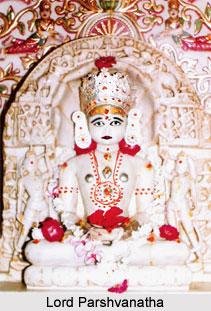 Shri Uthman Teerth, Rajasthan