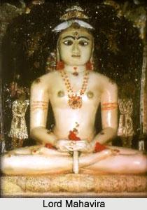 Sri Varman Teerth, Rajasthan