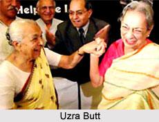 Theatre Personalities of Uttarakhand