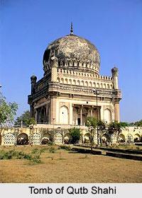 Architecture In Deccan