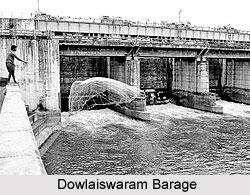 Dowlaiswaram, Andhra Pradesh