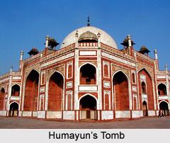 India Travel Forum Reviews