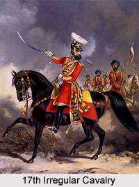 17th_Irregular_Cavalry.jpg