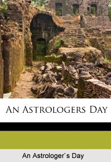 An Astrologer's Day,   R. K. Narayan
