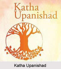 Fifth Chapter of Katha Upanishad