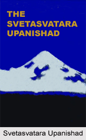 Fifth Chapter of Svetasvatara Upanishad