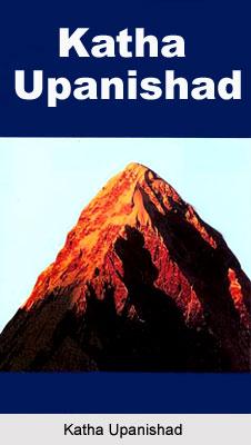 Fourth Chapter of Katha Upanishad