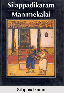 Musicological Literature of South India