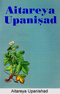 Second Chapter, Aitareya Upanishad