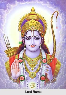 Sri Kodandaramasvami (Pattabhirama) Temple, Parankushapuram, Chennai, Tamil Nadu