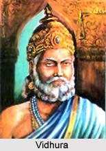 Vidhura