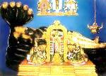 Bugga Ramalingeswara Temple