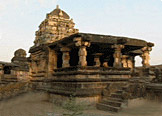 Chennakesavaswamy Aalayam Temple