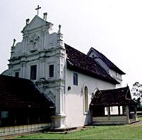 Cheryapalli
