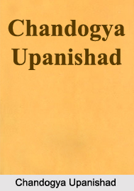 12th Khanda of Second Chapter, Chandogya Upanishad