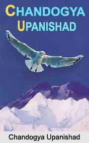 15th Khanda of Second Chapter, Chandogya Upanishad