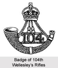 4th Bombay Native Infantry
