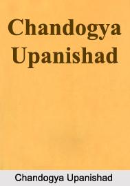 4th Khanda of Second Chapter, Chandogya Upanishad