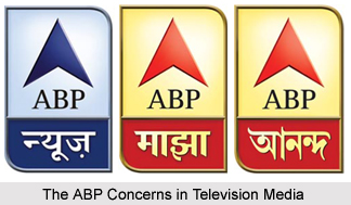 ABP News, Indian News Channel