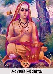 Vedic Literature, Vedic Civilisation in India