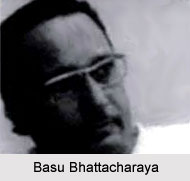 Basu Bhattacharya, Indian Movie Director