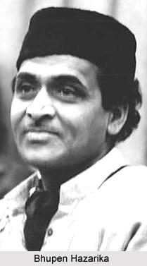 Assamese Directors, Indian Cinema