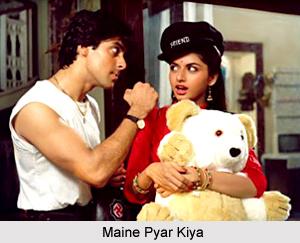 Landmark Films in Hindi Cinema, Indian Cinema