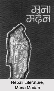 Post Revolution Era in Nepali Literature