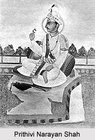 Pre-Bhanubhakta Era in Nepali Literature