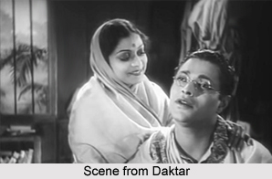 Early Films in Kolkata, Indian Cinema