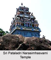 Singaperumalkoil, Tamil Nadu